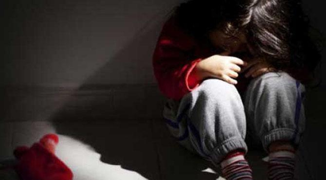 بھارت میں درندگی کی انتہا ،3 1سالہ بیٹی کے 'ریپ' کا الزام، باپ گرفتار