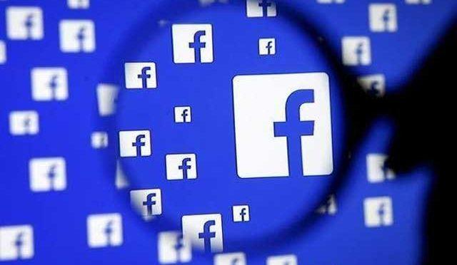 فیس بک کی ایک سال کی خالص کمائی 16 ارب ڈالر