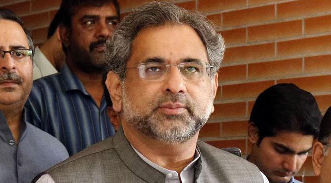ججز کا طرز عمل پارلیمنٹ میں زیر بحث لایا جائے،وزیر اعظم کی لیگی ارکان اسمبلی کیلئے بڑی ہدایت
