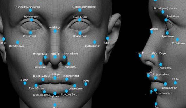 چین کا جدید سرویلنس سسٹم؛ 60 ہزار افراد کے درمیان ملزم کی شناخت