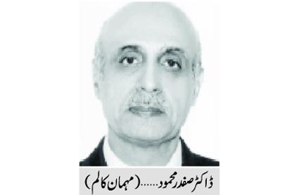 اقبال ،جناح اور پاکستان