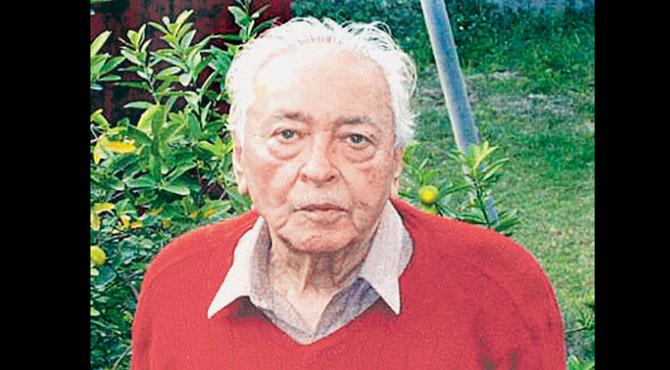 جدا گانہ اسلوب کی شاعری والے ،ہوشیار پور کے منیر نیازی کی آج 90ویں سالگرہ