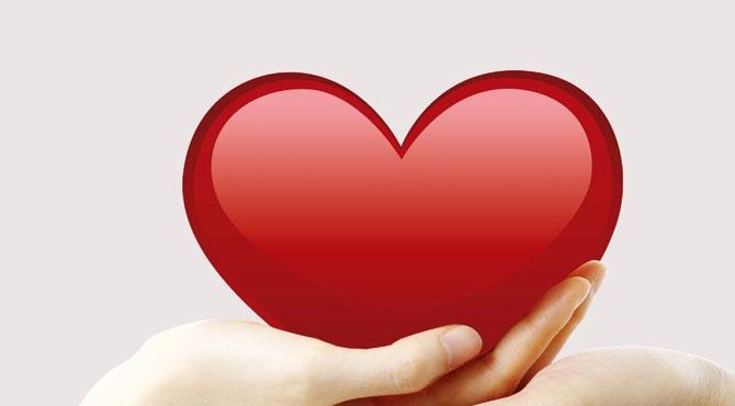 اگر آپ اپنے دل کوصحتمند دیکھنا چاہتے ہیں  تو یہ 10غذائیں استعمال کریں