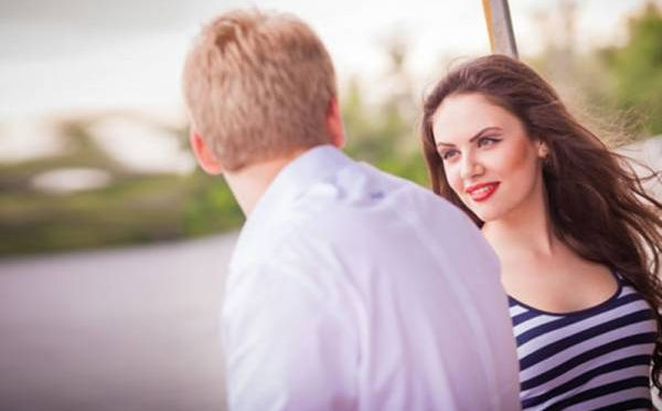 خواتین کو مردوں کی کون سی چیز سب سے زیادہ پسند آتی ہے؟ نئی تحقیق نے ہلچل مچا دی