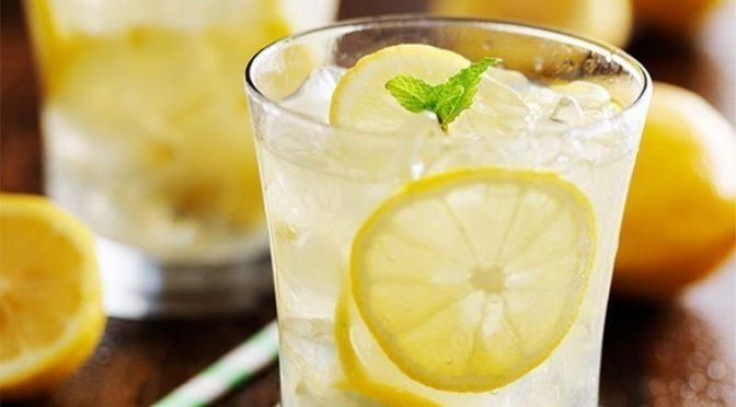 ناریل پانی ،لسی ،گنے کا رس سمیت روز ہ داروں کیلئے ایسے مشرو بات جو پیا س کا احساس نہیں ہو نے دینگے