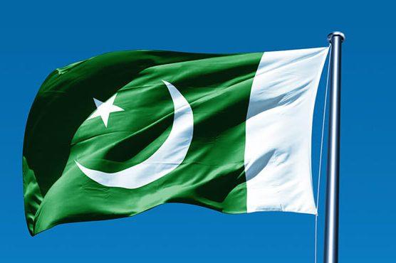 پاکستان کی عد م شرکت کا خطرہ ٹل گیا