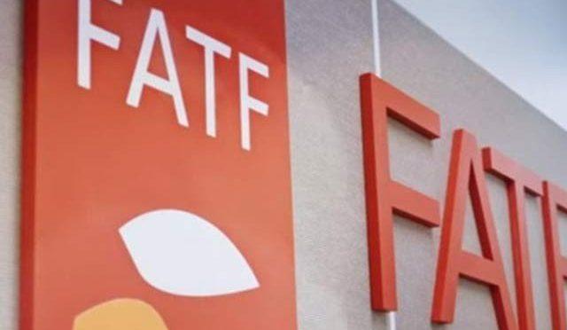 پاکستان اور FATF کے 4 روزہ مذاکرات کا پیرس میں آغاز