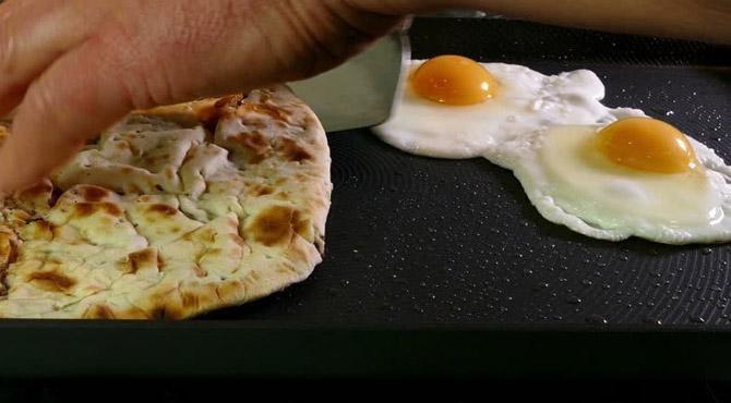 ناشتہ نہ کرنے کے نقصانات جانتے ہیں؟