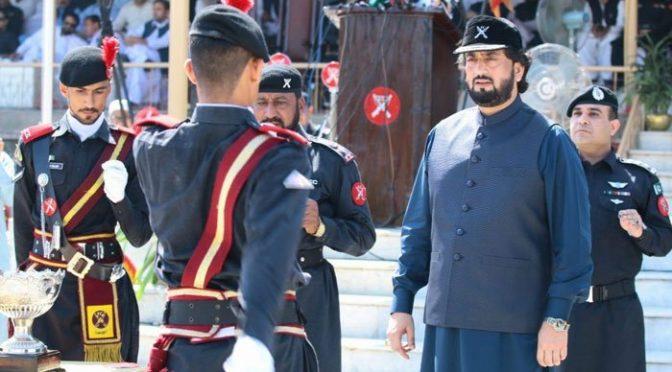 افغانستان میں امن کے بغیر پاکستان میں قیام امن ناممکن ہے، شہریار آفریدی