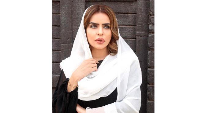 امام عالی مقام کی شہادت ہمارے لیے مشعل راہ ہے:ڈولی