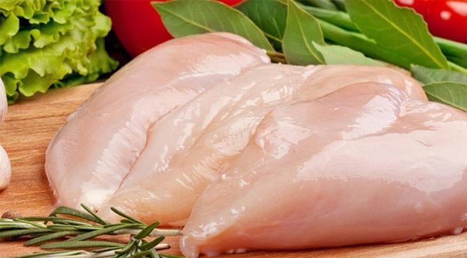 کچھ غلطیاں جو چکن بنانے میں جان لیوا ہوسکتی ہیں ،جانیئے