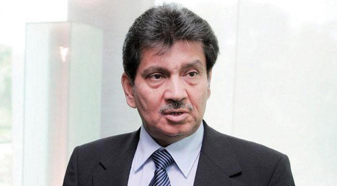 فٹبال کی بہتری کےلئے کام جاری رکھیں گے، فیصل صالح