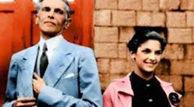 ایسا سبق آموز واقعہ جب بانی پاکستان نے بیٹی کی جگہ اصولوں کو اہمیت دی