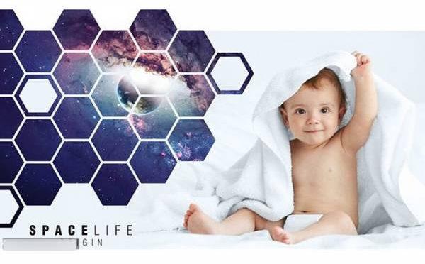 تاریخ میں پہلی مرتبہ زمین سے باہر بچہ پیدا کرنے کی تیاریاں