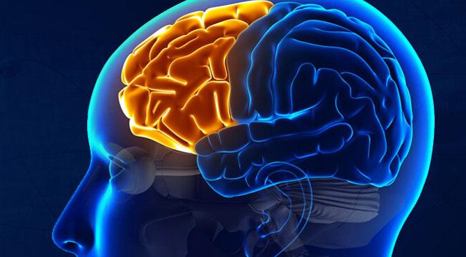 حافظے کی کمزوری خطرناک مرض بن سکتا ہے ، ماہرین طب