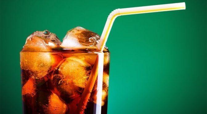 ڈائٹ مشروبات ذیابیطس کا شکار بنانے کے لیے کافی