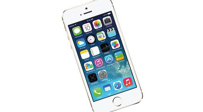آپ کے موبائل فون کی رجسٹریشن کا پتہ کیسے چلے گا سب سے آسان ھل سامنے آگیا