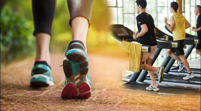 سبزیاں پھل،ورزش نہایت ضروری،چکنائی سے بچیں،ماہر امراض جگر