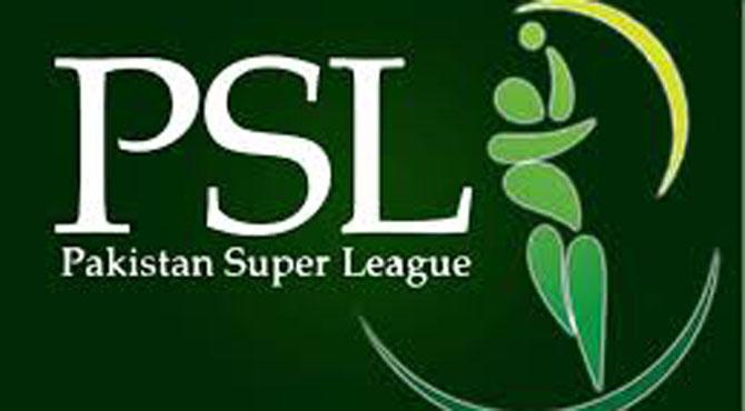پاکستان سپر لیگ کے چوتھے ایڈیشن کا آفیشل نغمہ آج جاری کیا جائے گا