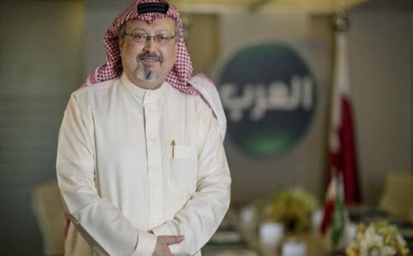 جمال خاشقجی قتل کیس، سعودی عرب نے کتنے لوگوں کے سر قلم کرنے کی تیاری کرلی ؟ ایسی خبر آگئی کہ پوری دنیا ہکا بکا رہ گئی