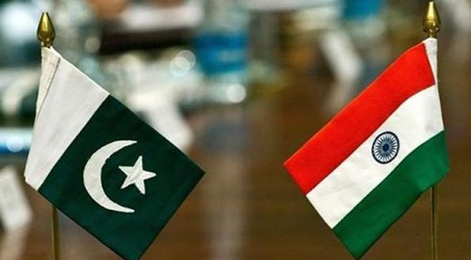 پاکستان کوئی مذاق نہیں بلکہ ایک نیوکلئیر پاور ہے: بھارتی جج