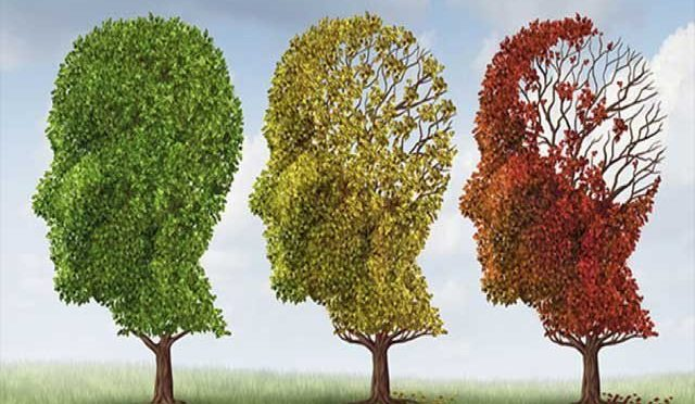 بے ربط اورطویل گفتگو دماغی بیماری کی علامت