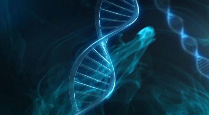 ڈی این اے ٹیسٹ سے کسی فرد کی عمر کی پیشگوئی ممکن، تحقیق