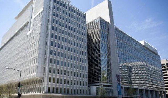 عالمی بینک سندھ سولر انرجی کیلیے 10 کروڑ ڈالر قرضہ دیگا، معاہدہ ہوگیا
