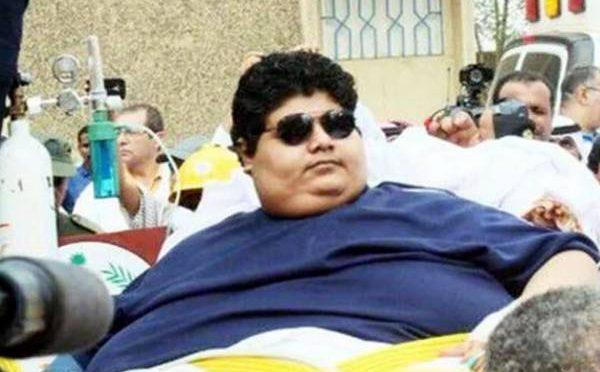 سعودی شخص 4 میں سے 2 بیویاں کھا گیا لیکن پھرایسا کا م ہو گیا کہ سب دنگ رہ گئے
