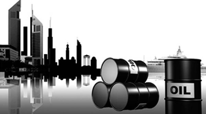 ادھار تیل بارے یو اے ای کا پاکستان کو اب تک کا سب سے بڑا پیکج