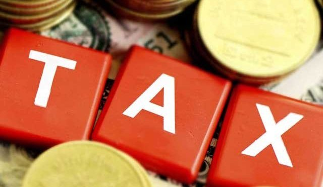 تیل اور گیس تلاش کرنے والی کمپنیوں کیلیے ٹیکس چھوٹ