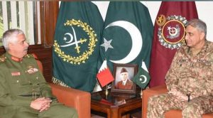 army chief kharbain