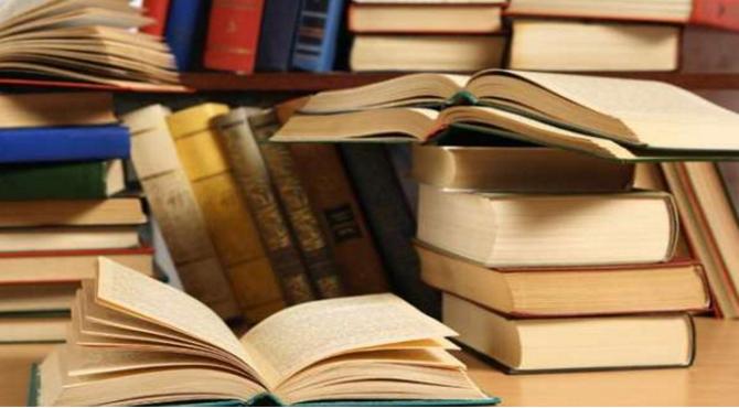 سرکاری سکولوں کیلئے درسی کتابیں چین سے چھپوانے کا فیصلہ