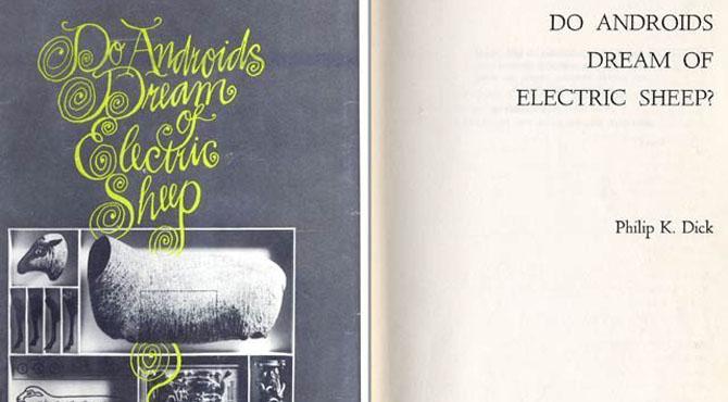 لائبریری کی فالتو سمجھی جانے والی کتاب 1,250 ڈالر میں فروخت