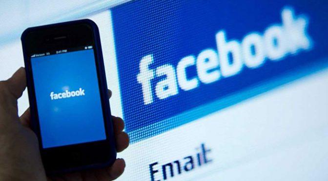 فیس بک صارفین کا ذاتی ڈیٹا الیکشن میں کس طرح استعمال ہوتا ہے؟