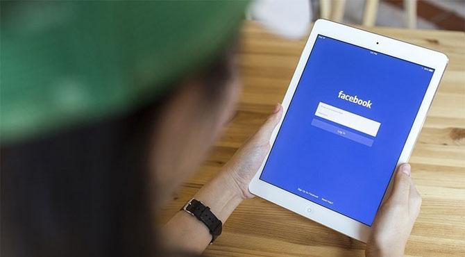 اگر اپ کا موبائل گم ہو جائے اور فیس بک کو لاگ آف نہ کیا ہو تو فکر مند ہونے کی ضرورت نہیں ،زبردست فیچر آگیا
