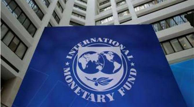 حکومت کا IMFکے مطالبے پر بجلی مزید مہنگی کرنے سے انکار