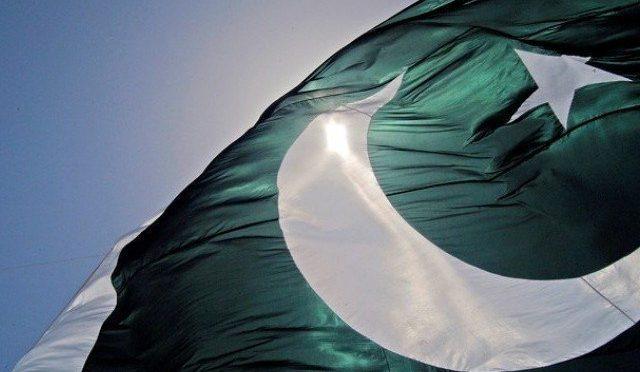''پاکستان بناؤ سرٹیفکیٹ'' کا اجرا 31 جنوری کو کیا جائے گا