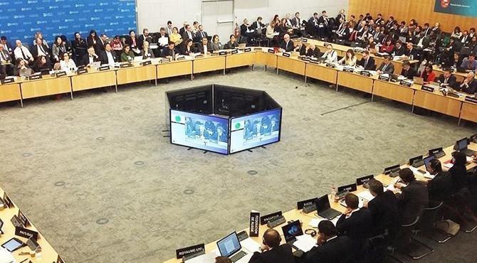 ایف اے ٹی ایف کا 10 نکاتی ایکشن پلان کے تحت پاکستانی کاوشوں پر اظہارِ اطمینان