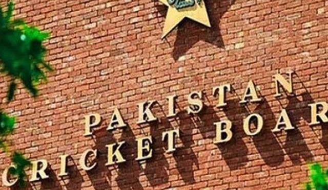 3 ٹی 20 یا سیریز ختم، پاکستان کے پاس 2 آپشنز باقی