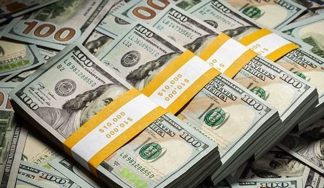 چین 25 مارچ تک پاکستان کو 2.1 ارب ڈالر دیگا : چینی حکومت اور اسٹیٹ بینک میں معاملہ طے