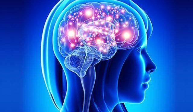 آواز اور روشنی کی مدد سے دماغ کی صفائی میں اہم کامیابی