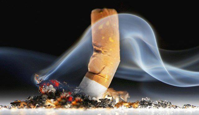 تمباکو اور شراب نوشی سے جوڑوں کے درد کا خطرہ بڑھ جاتا ہے
