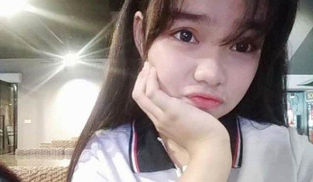 نوعمر لڑکی نے آن لائن سروے کے بعد خودکشی کرلی