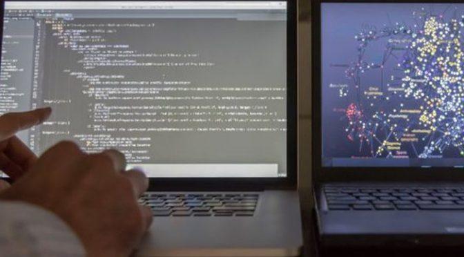 کیا اب اشتہارات بھی کمپیوٹر ہی بنائیں گے؟
