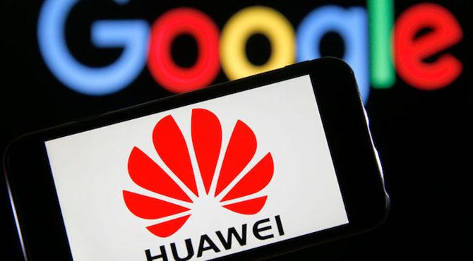 چینی کمپنی نے 3 فون لانچ کر دیے ، یورپ سے مل کر 5Gتیار کرنیکی خواہش