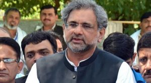 shahidkhakaan abbasi
