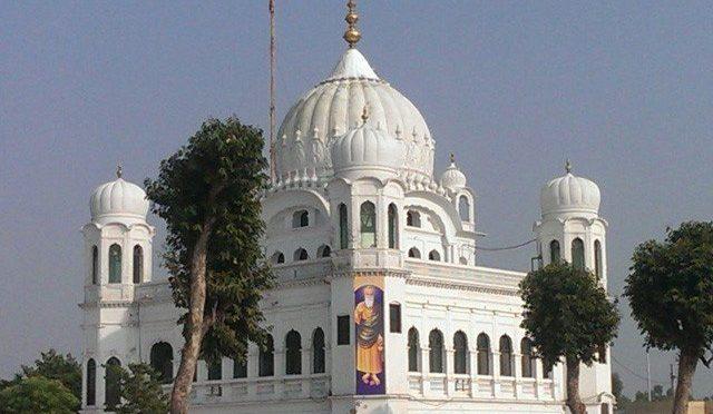 بھارتی سکھوں کا وزیراعظم عمران خان کو خط، کرتارپورراہداری سے متعلق اہم درخواست