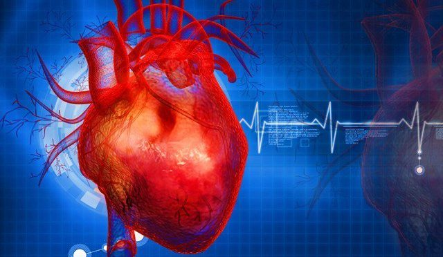 انسانی دل کی تھری ڈی پرنٹنگ: اعضا عطیہ دینے والوں کی ضرورت نہیں رہے گی؟