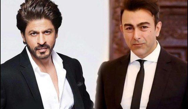شاہ رُخ خان پر شان کی تنقید، بھارتی مداح گالیاں دینے لگے!